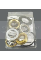 Graco Packing Kit 249-123 Type