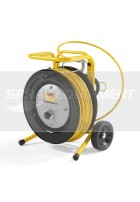 Wagner heated airless sprayer hose H326