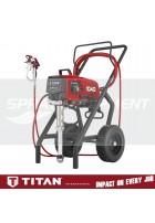 Titan Impact 1040 Airless Sprayer