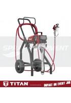 Titan Impact 540 Airless Sprayer