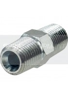 "Airless Hose Joining Union 1/4"" x 1/4"" NPT"