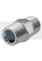 "Airless Hose Joining Union 3/8"" x 3/8"" NPT"