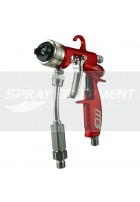 Mach 3 (K) Air Assisted Airless Spray Gun