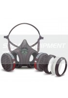 Moldex 8172M Twin Filter Respirator