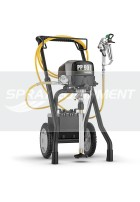 Wagner Power Painter 90 HEA 230v Airless Spray Unit