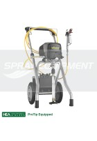 Wagner Power Painter 90 HEA 230v Airless Spray Unit