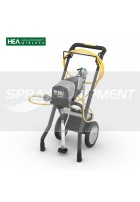 Wagner Power Painter 90 PLUS HEA 230v Airless Spray Unit