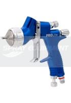 DeVilbiss PROLite Gravity Spray Gun