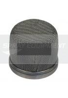 Q-Tech Airless Pump Inlet Filter 30 Mesh