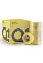 Q1 Premium Professional Masking Tape