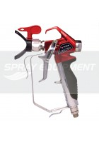 Titan RX Pro Airless Spray Gun