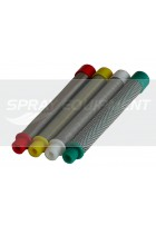 Airless Pencil Filter - Screw In - 5 Pack