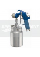 SES 3000 Suction Feed Spray Gun