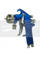 SES 3000 Pressure Feed Spray Gun