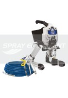Airlessco SP380 230v Airless Sprayer