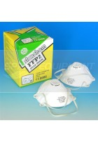 FFP2 Dust Masks - Box 10