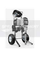 TriTech Industries T11 Airless Sprayer - Hi Cart Mount