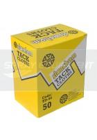 Starchem TD-50 Tack Cloths In A Dispenser Box Of 50