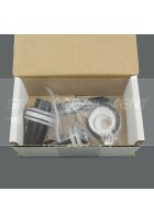 Titan Packing Kit 800-273 Type