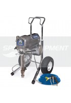 Airlessco TS1750 Airless Sprayer