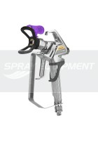 Wagner Vector Pro Airless Spray Gun 210 Fine Finish Tip