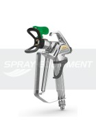 Wagner Vector Pro HEA Airless Spray Gun 517 Tip