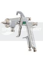 Anest Iwata W200 Pressure Feed Spray Gun