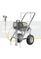 Wagner PS339 Airless Sprayer - Discontinued