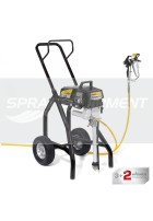 Wagner PS325 Airless Sprayer