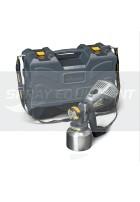 Wagner XVLP 3500 Hand Held Spray System 230v