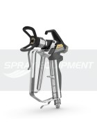 Wagner Vector Grip Airless Spray Gun