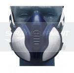 3M Organic Vapour - Particulate Respirator 06941