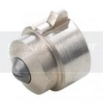 Graco Compatible Aircoat Spray Tip G15 G40