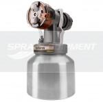 Wagner XVLP Fine Spray Front 2321877