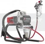 Titan Impact 410 Airless Sprayer