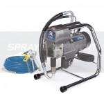 Airlessco LP555 Airless Sprayer Stand