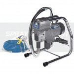 Airlessco MP455 Airless Sprayer