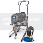 Airlessco SL1250 Airless Sprayer