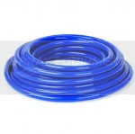 Textile Braided Tough Flo Supaflex Airless Hose - Select Size