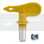 Wagner Trade Tip 3 Airless Spray Tip