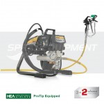 Wagner PS321 Airless Sprayer